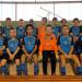 Les-2-equipes-U11-demi-finale-futsal-20-01-2019
