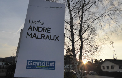 lycee-andre-malraux