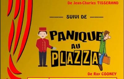 Petit théâtre de Vecoux
