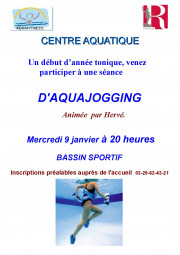 aquajogging janv 18-page-001