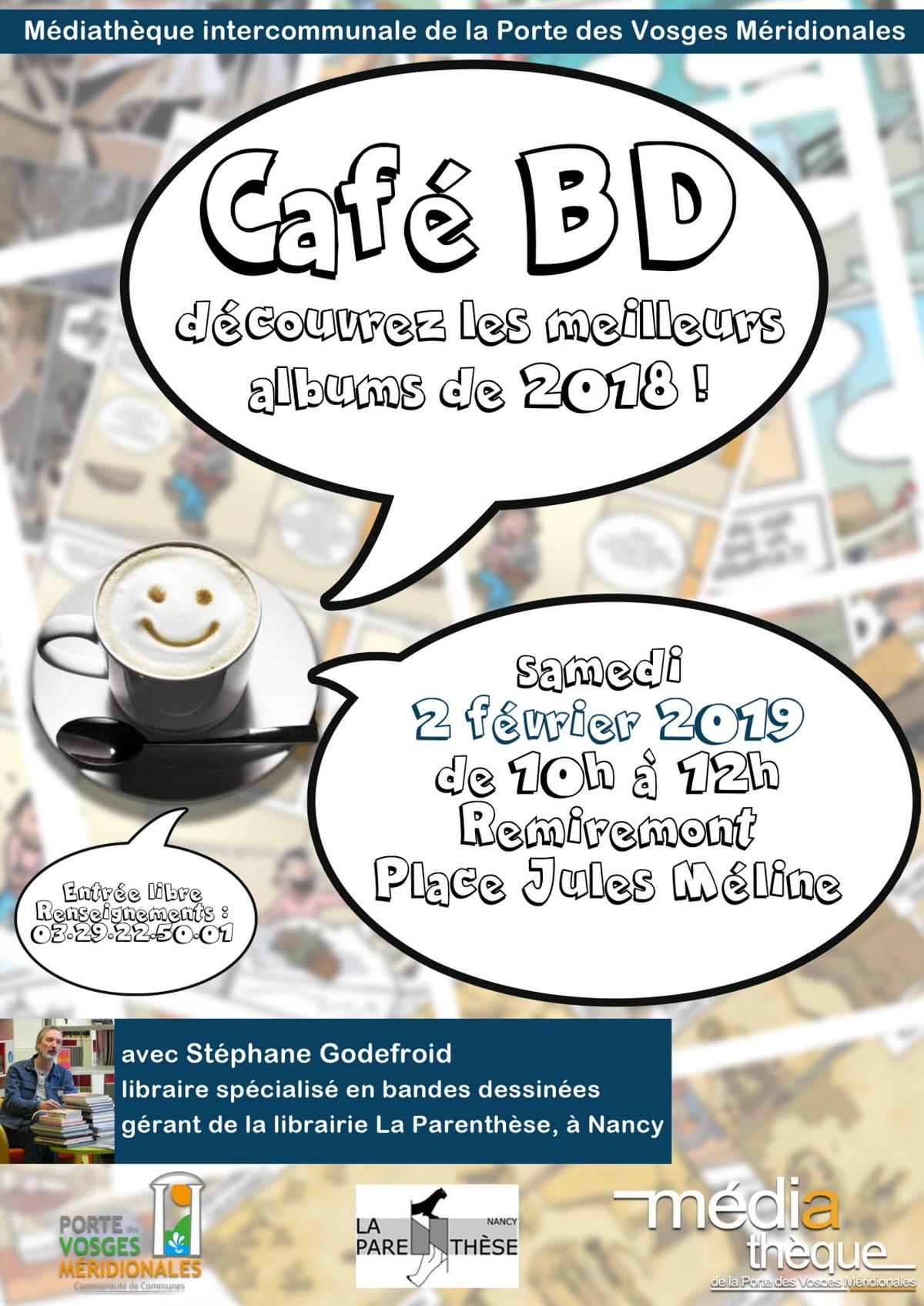 cafe-bd