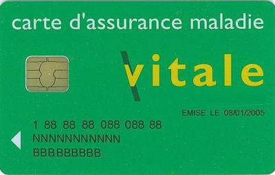 carte-vitale-400x255