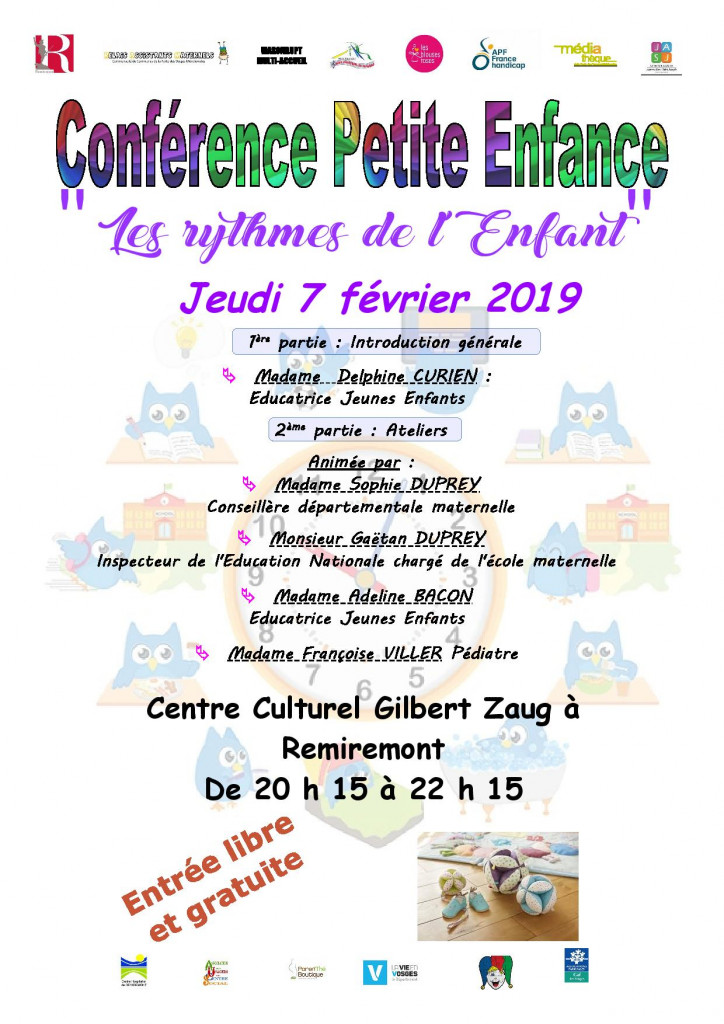 conference PE fev 2019-page-001 (1)