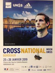 cross national