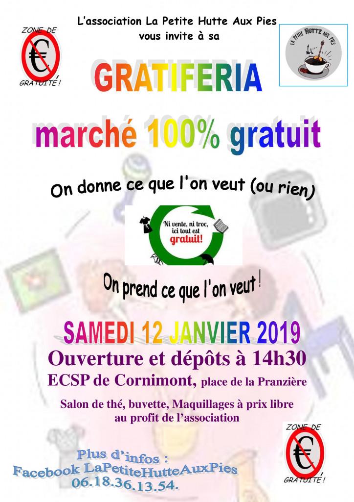 gratiferia pdf-page-001