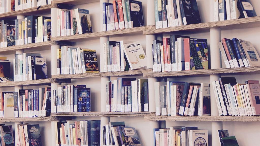 image-livres