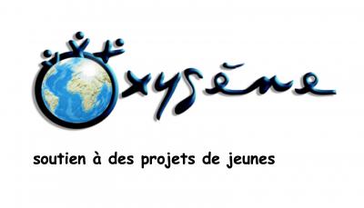 oxygene-logo