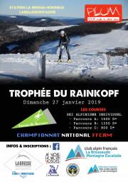 trophee-rainkopf2