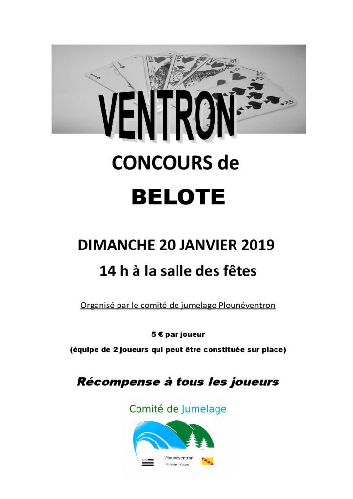 ventron belote-page-001