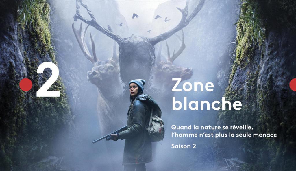 zone blanche saison2