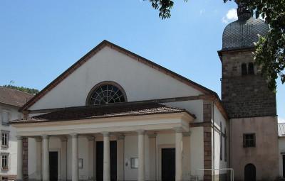 Éloyes,_Eglise_de_l'Assomption_de_Notre-Dame