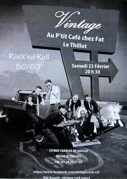 2019_02_23-Vintage-chez-Fat