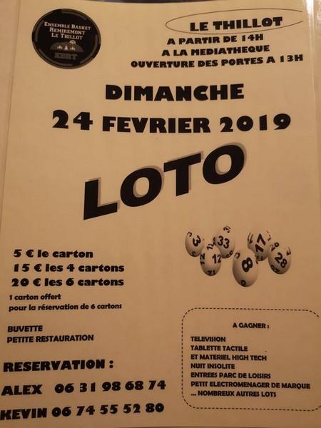 2019_02_24-loto-basket