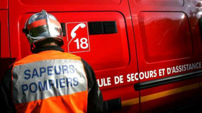 870x489_pompiers