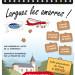 Affiche Tholy théâtre - modifs.indd