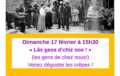 Affiche_Patois_février.odg-page-001