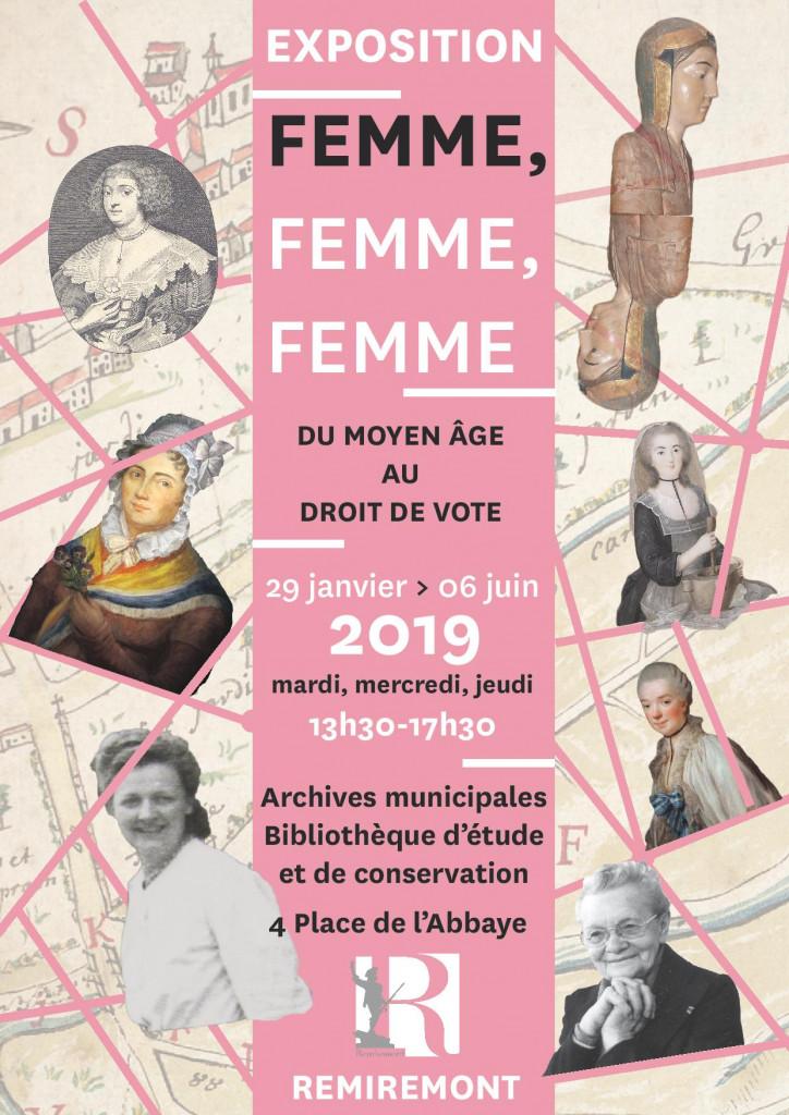Affiche_femme_femme_femme-page-001