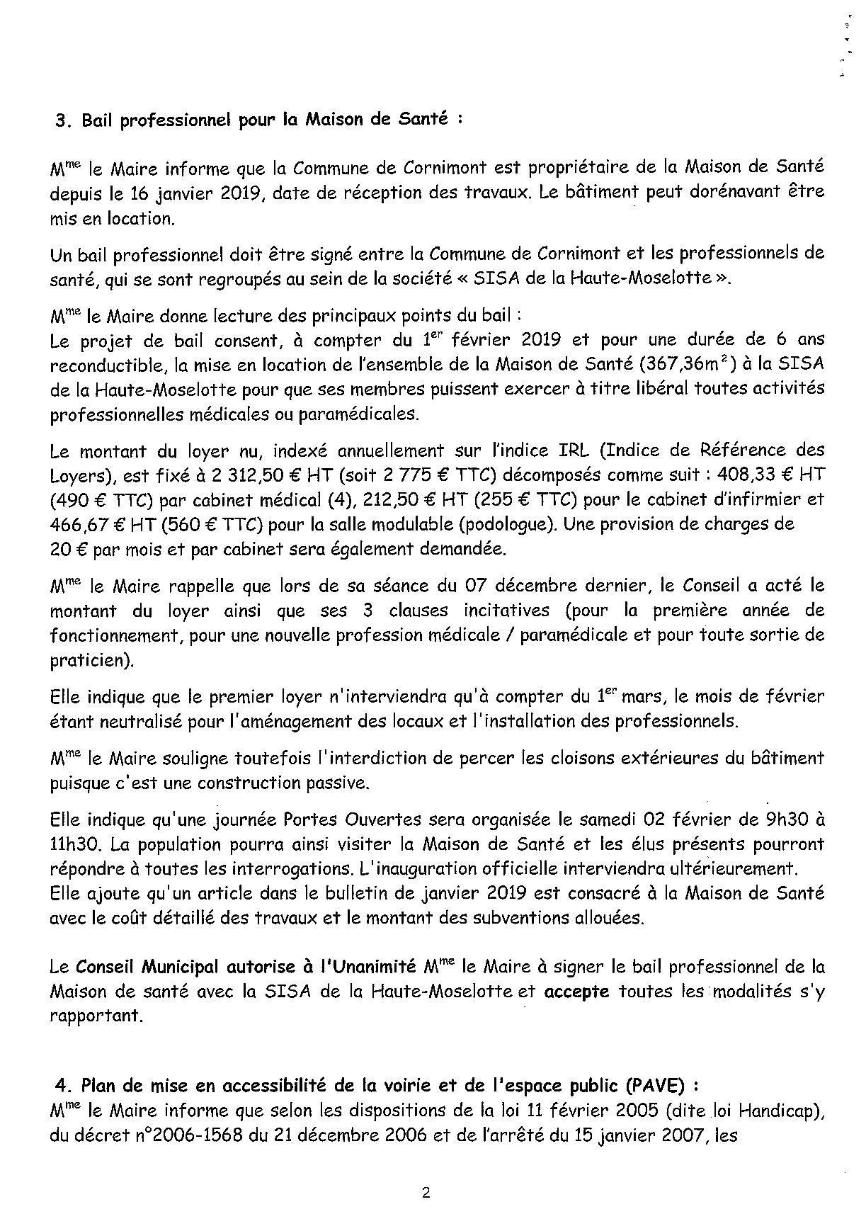 CR CONSEIL MUNICIPAL du 24.01.2019-page-002