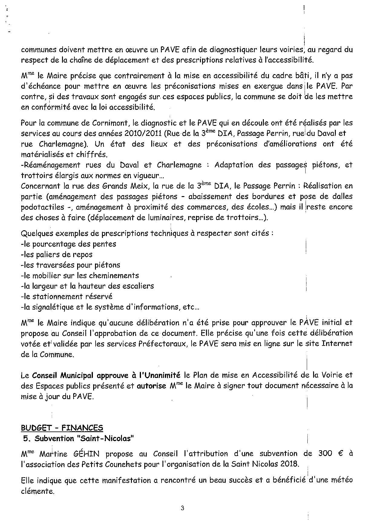 CR CONSEIL MUNICIPAL du 24.01.2019-page-003