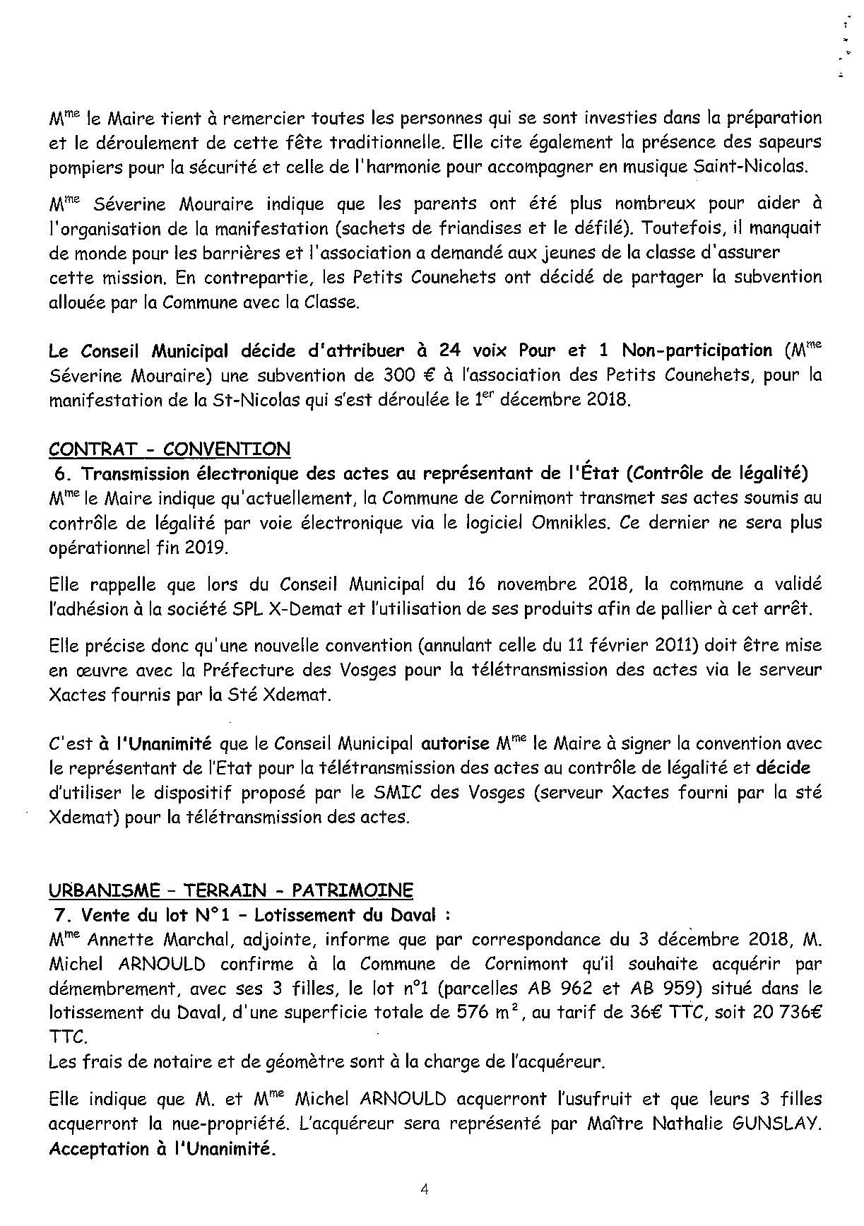 CR CONSEIL MUNICIPAL du 24.01.2019-page-004