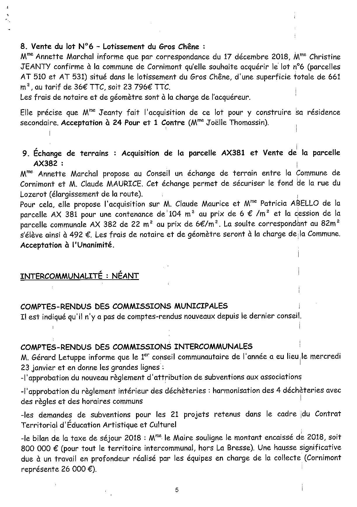 CR CONSEIL MUNICIPAL du 24.01.2019-page-005