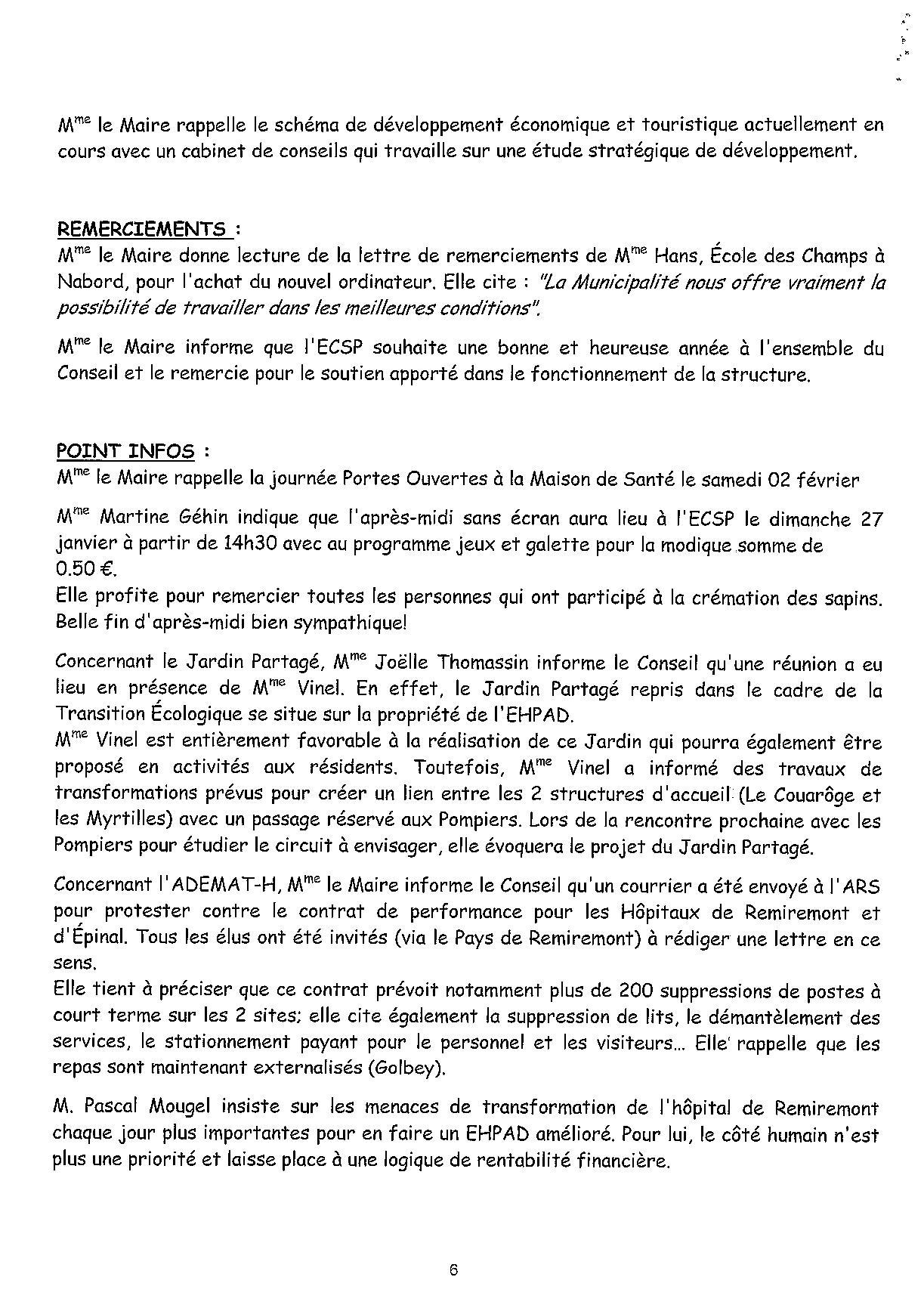 CR CONSEIL MUNICIPAL du 24.01.2019-page-006
