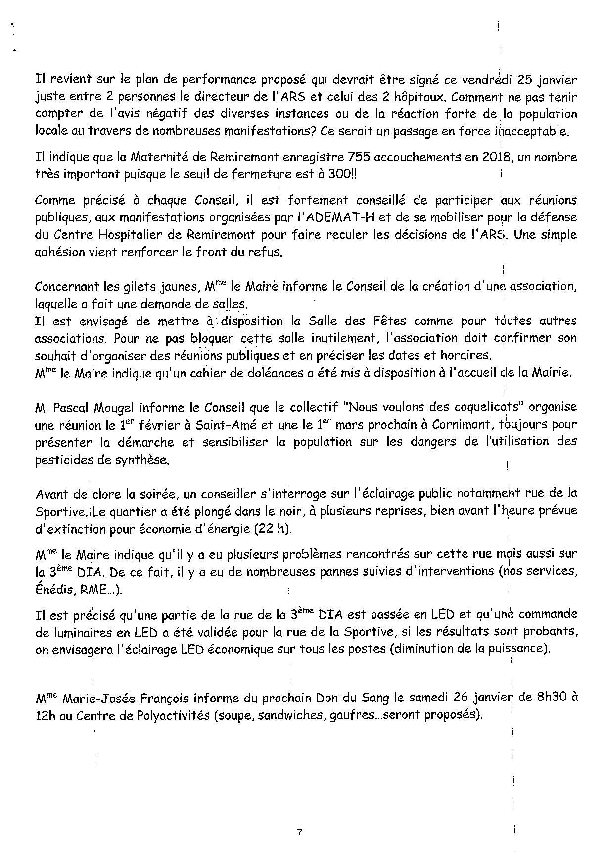 CR CONSEIL MUNICIPAL du 24.01.2019-page-007
