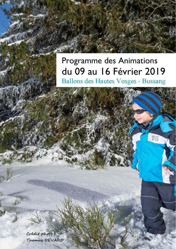 Programme du 09 au 16 Février 2019-1-page-001