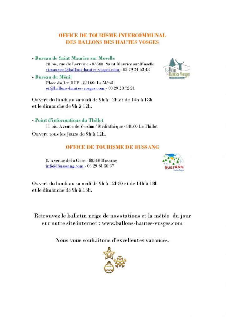 Programme du 09 au 16 Février 2019-1-page-002