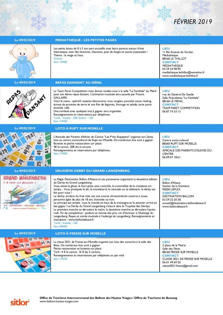 Programme du 09 au 16 Février 2019-1-page-003