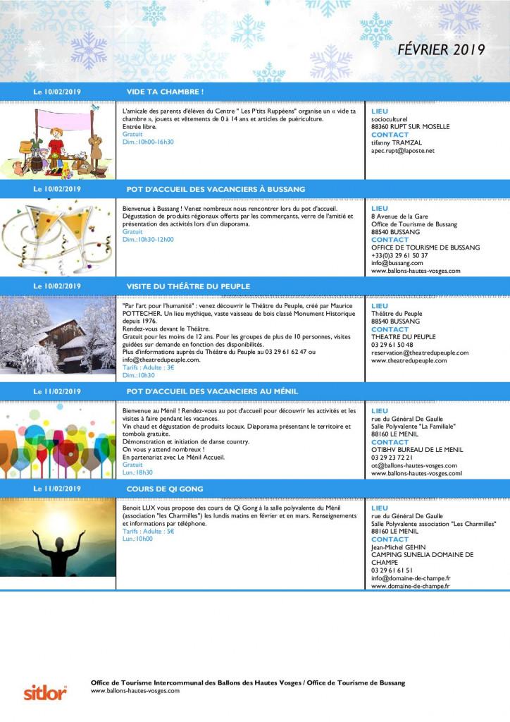 Programme du 09 au 16 Février 2019-1-page-004