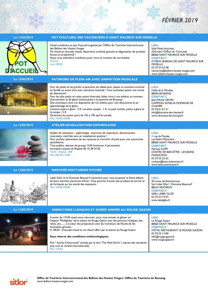Programme du 09 au 16 Février 2019-1-page-005