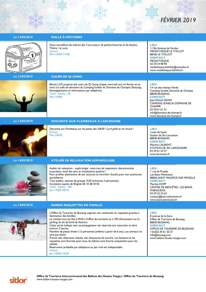 Programme du 09 au 16 Février 2019-1-page-006