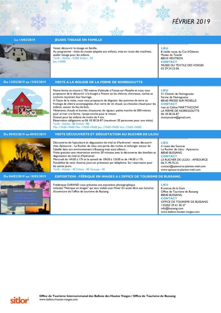 Programme du 09 au 16 Février 2019-1-page-007