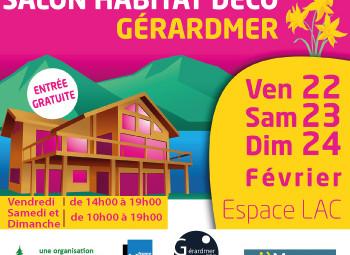 SALON-HABITAT-DECO-gerardmer-2019