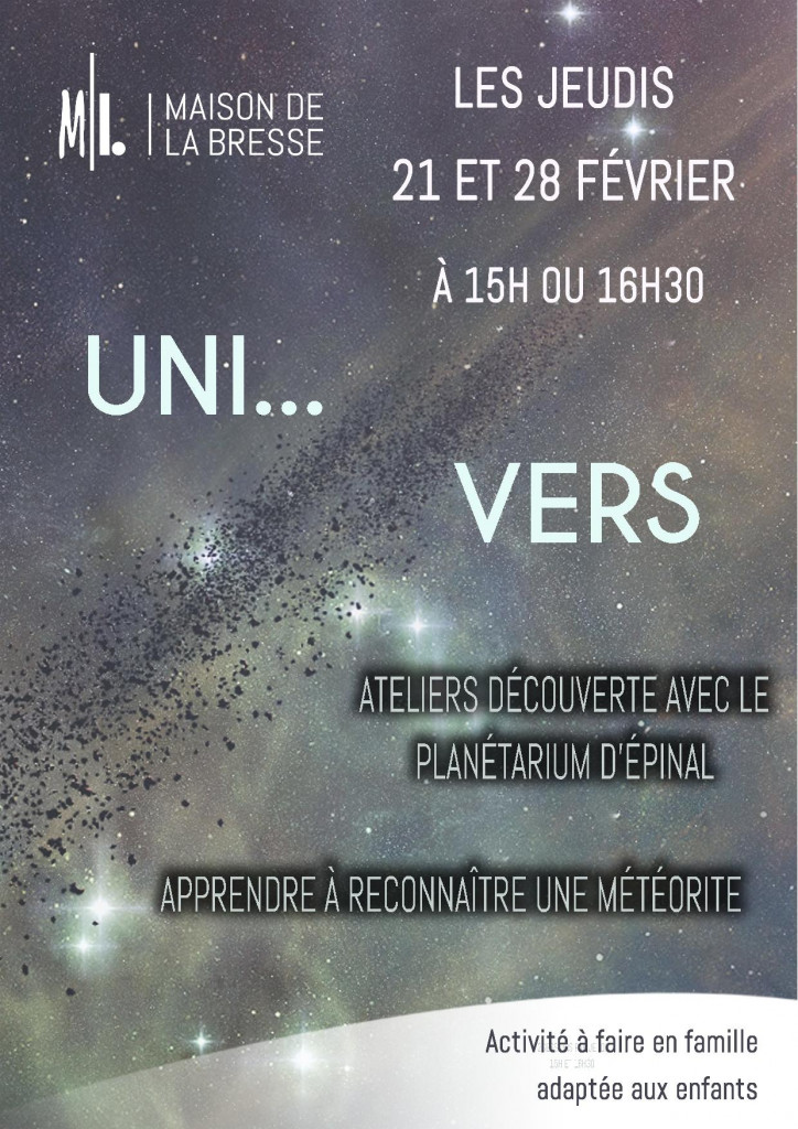 Univers Ateliers (1)-page-001
