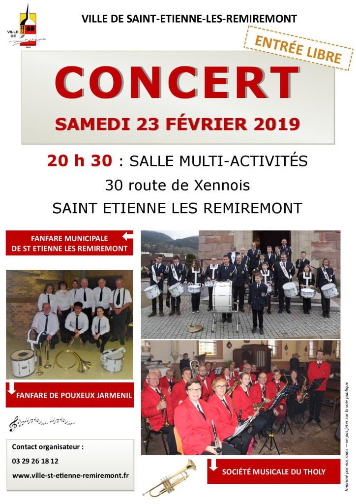 affiche-concert-23-02-19-page-001-724x1024