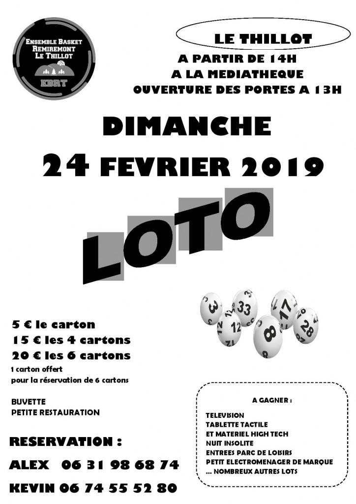 affiche loto 2019 (1)-page-001