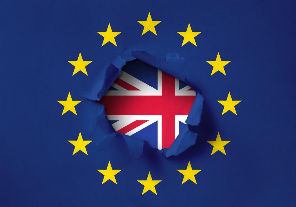 brexit-2185266_1280