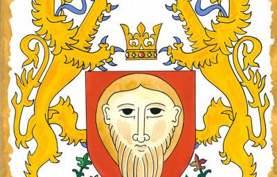 expo_regard_medieval