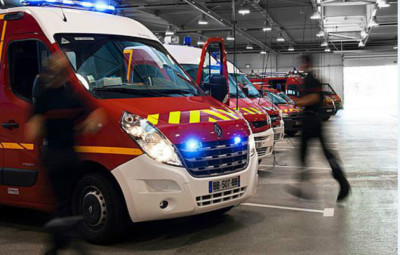 pompier new-400x255