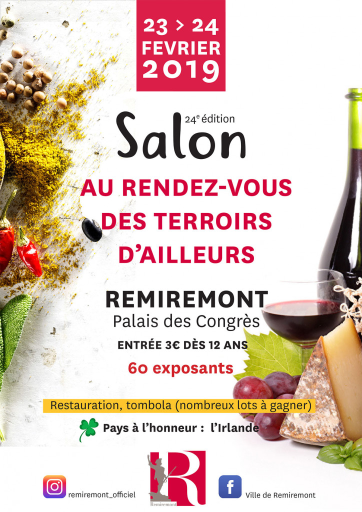 salon_terroir_2019