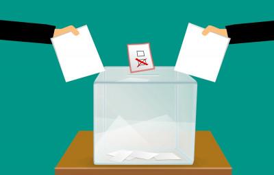 vote-3569999_1280