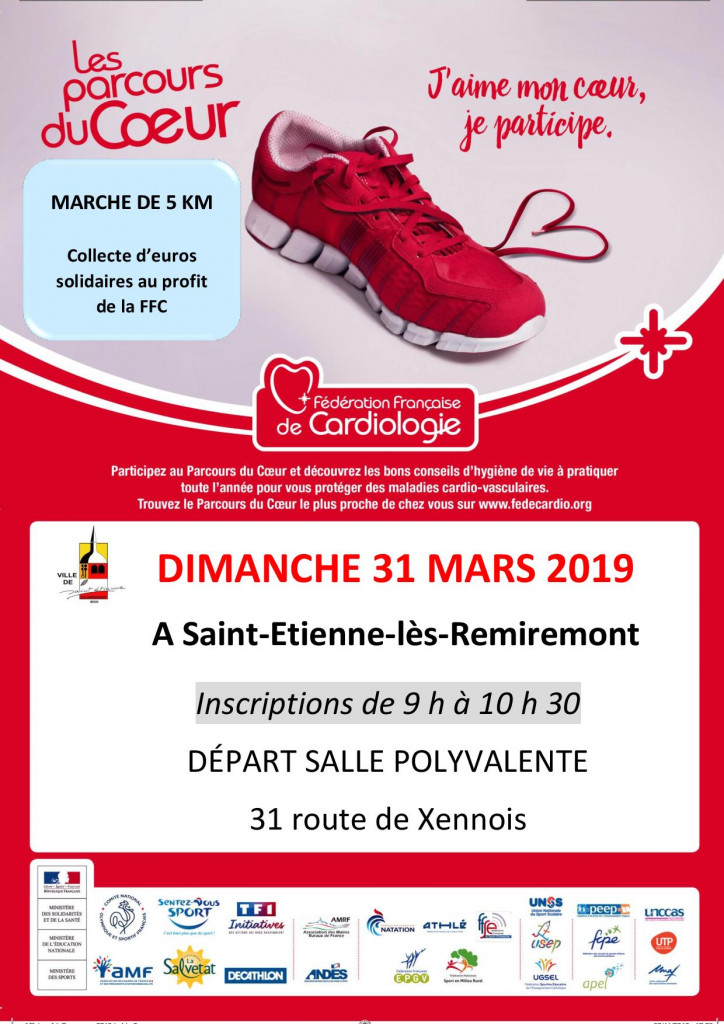 Affiche A4 parcours du coeur 2019-page-001