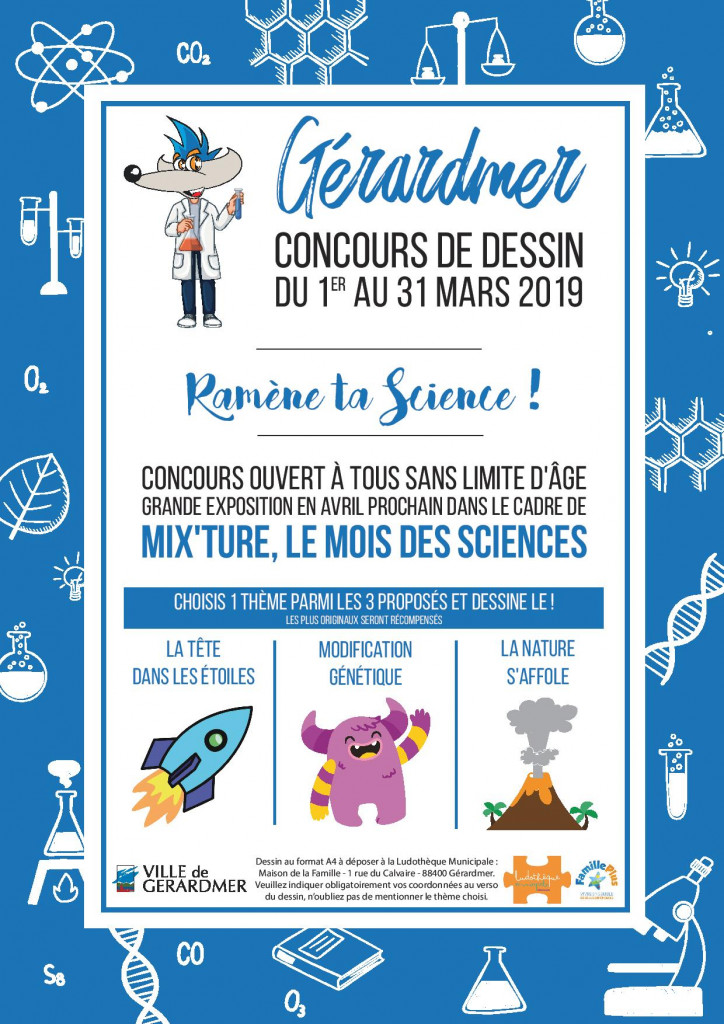 AfficheConcours-page-001