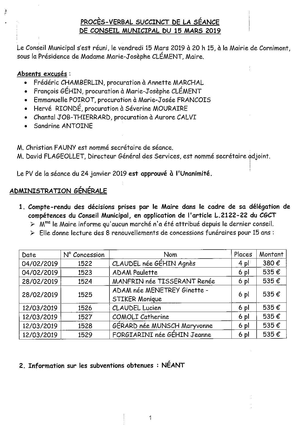 CR CONSEIL MUNICIPAL du 15.03.2019-page-001