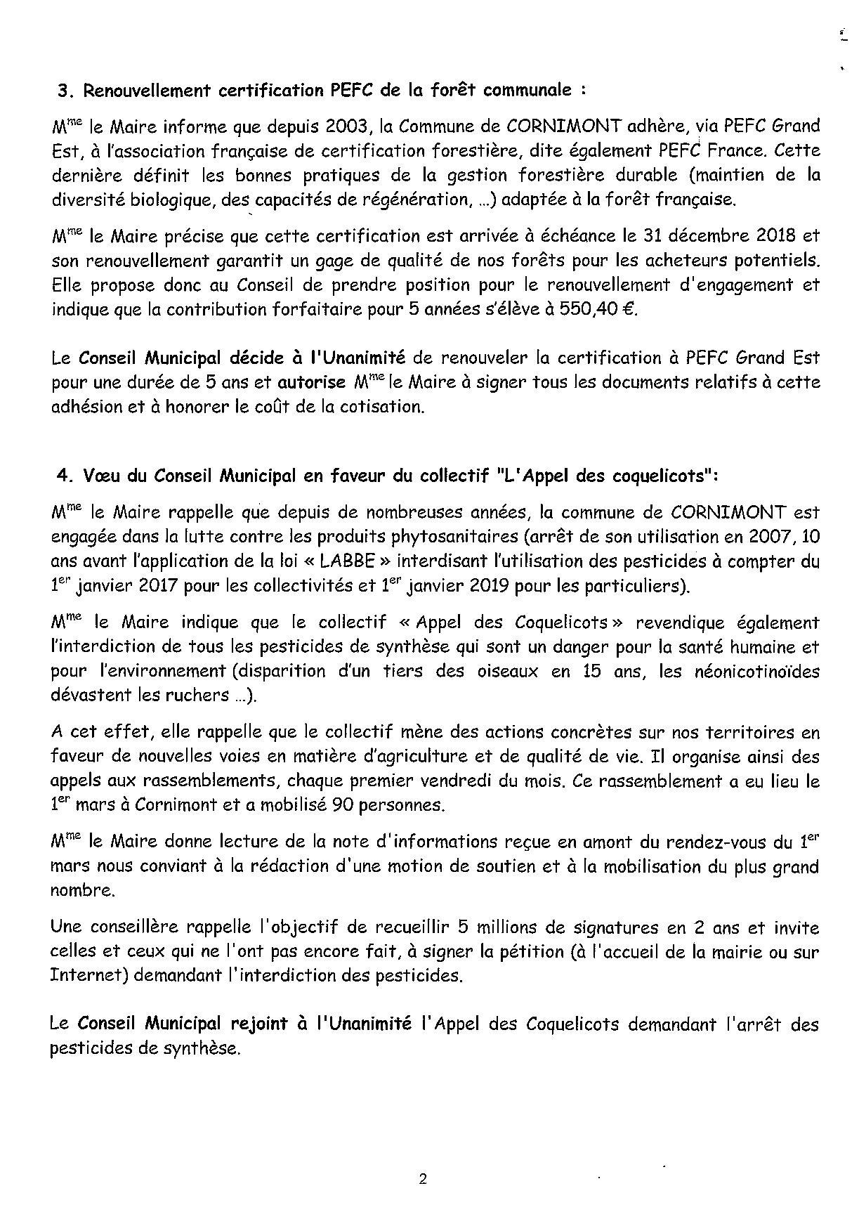 CR CONSEIL MUNICIPAL du 15.03.2019-page-002
