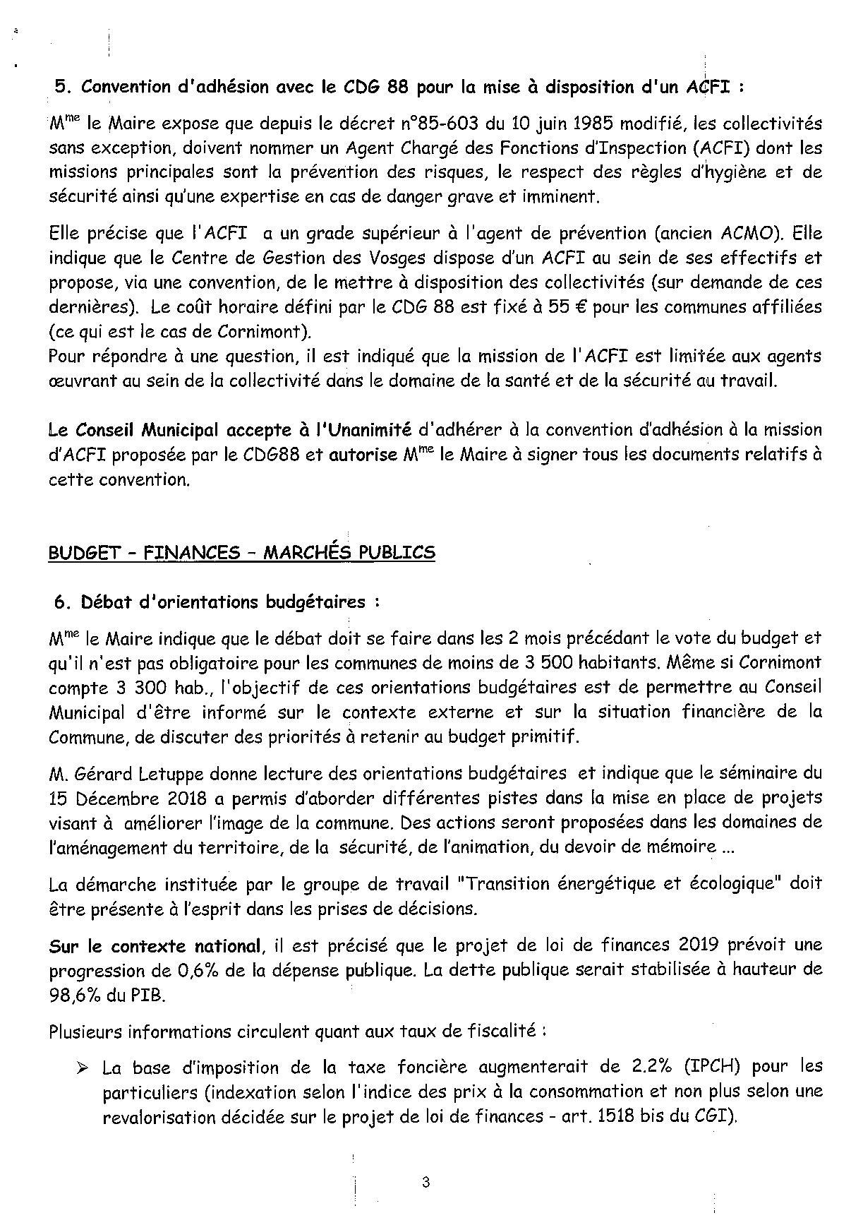 CR CONSEIL MUNICIPAL du 15.03.2019-page-003