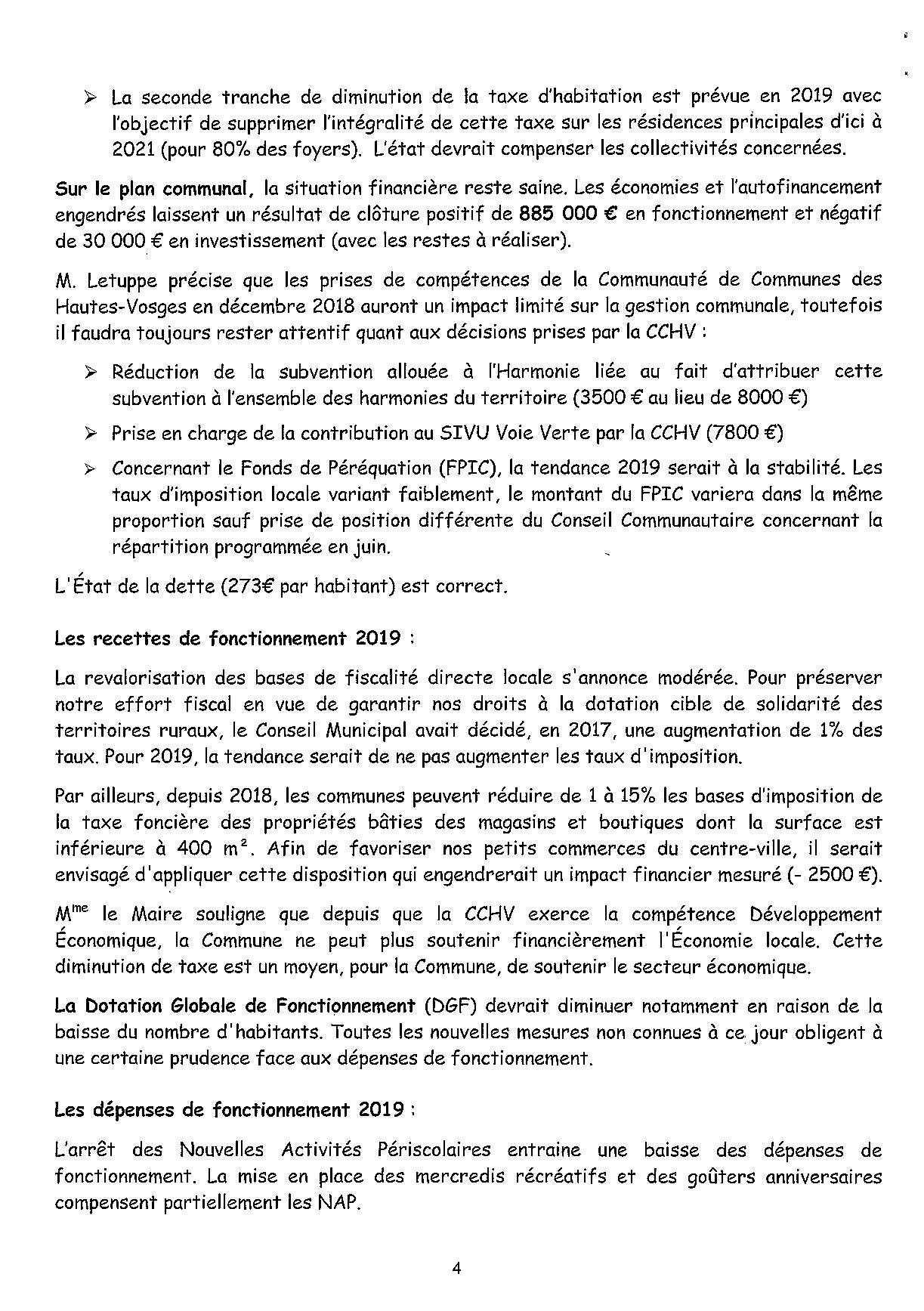 CR CONSEIL MUNICIPAL du 15.03.2019-page-004