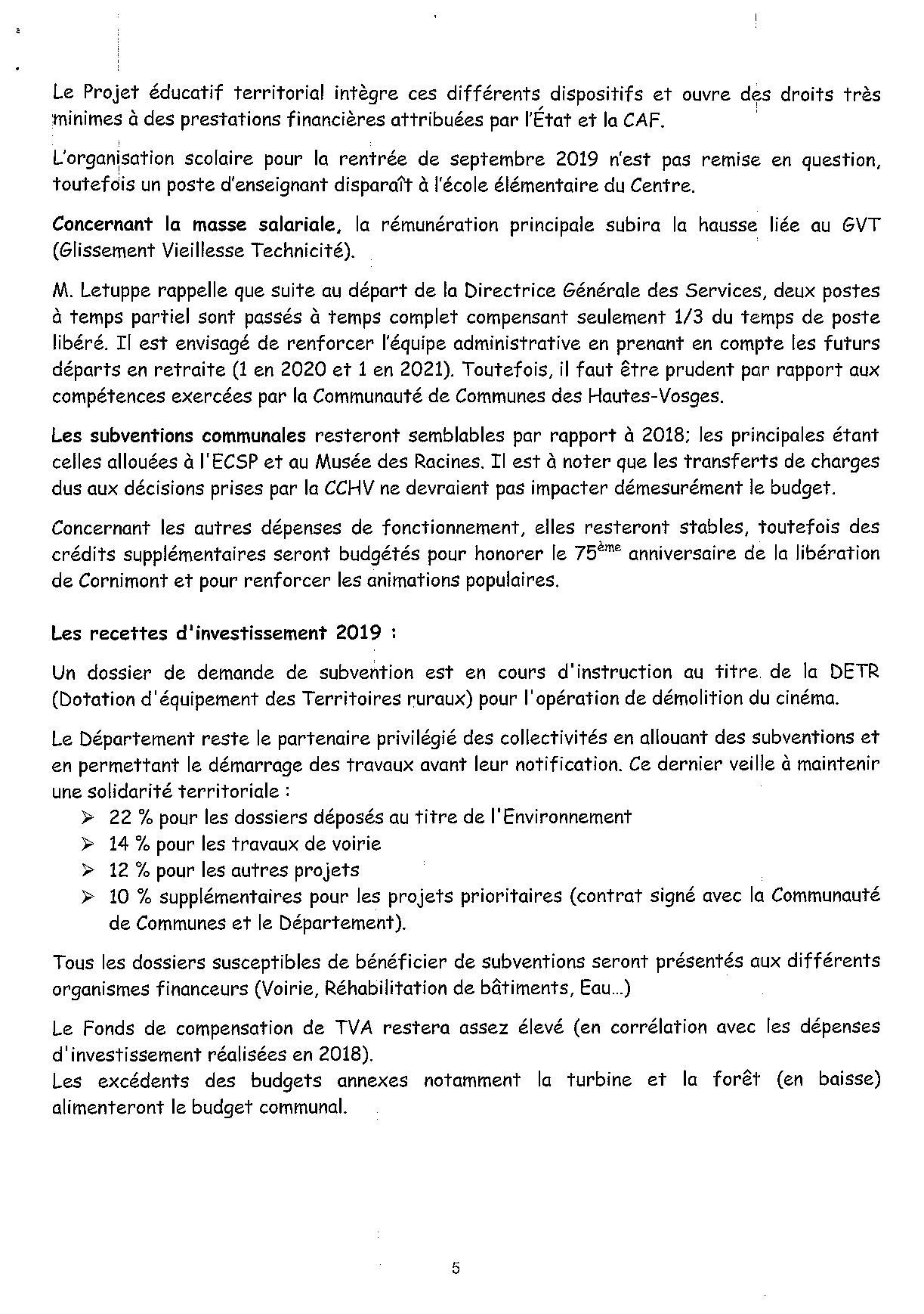 CR CONSEIL MUNICIPAL du 15.03.2019-page-005